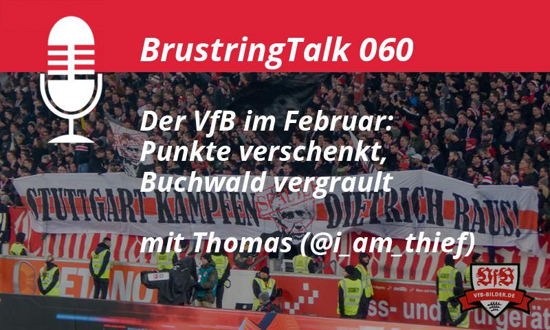 VfB Stuttgart Podcast