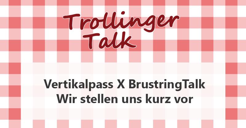 TrollingerTalk - Die VfB Kneipenrunde