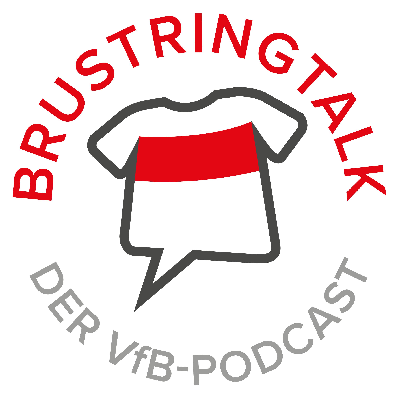 BrustringTalk